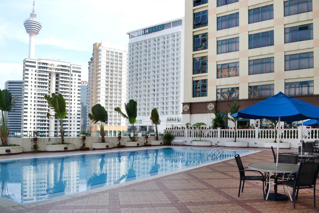 فندق سوليل-4 من 20 الصور