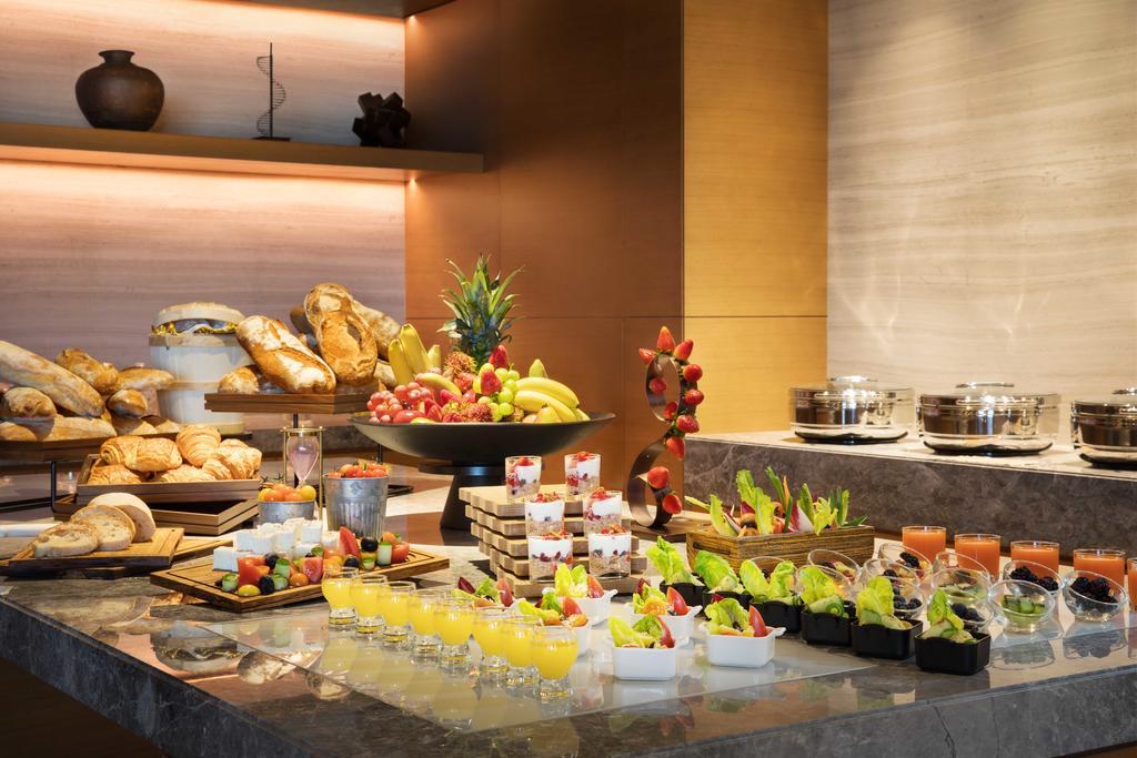 فندق رينيسانس داونتاون دبي-23 من 32 الصور