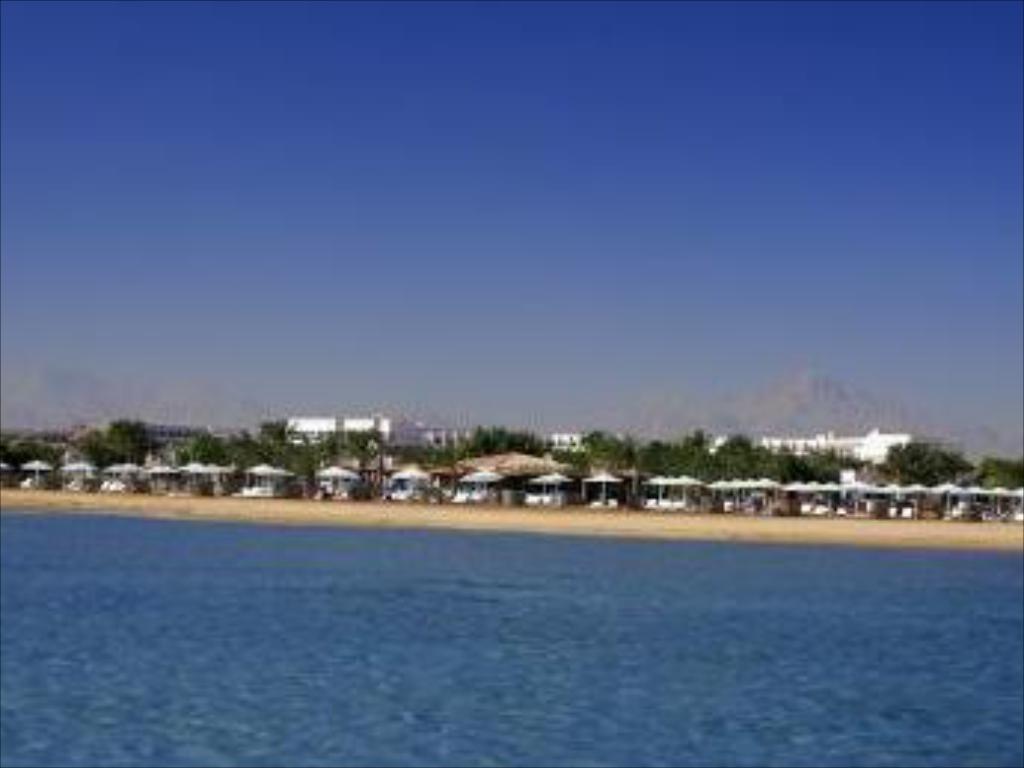 Pharaoh Azur Resort-19 من 29 الصور