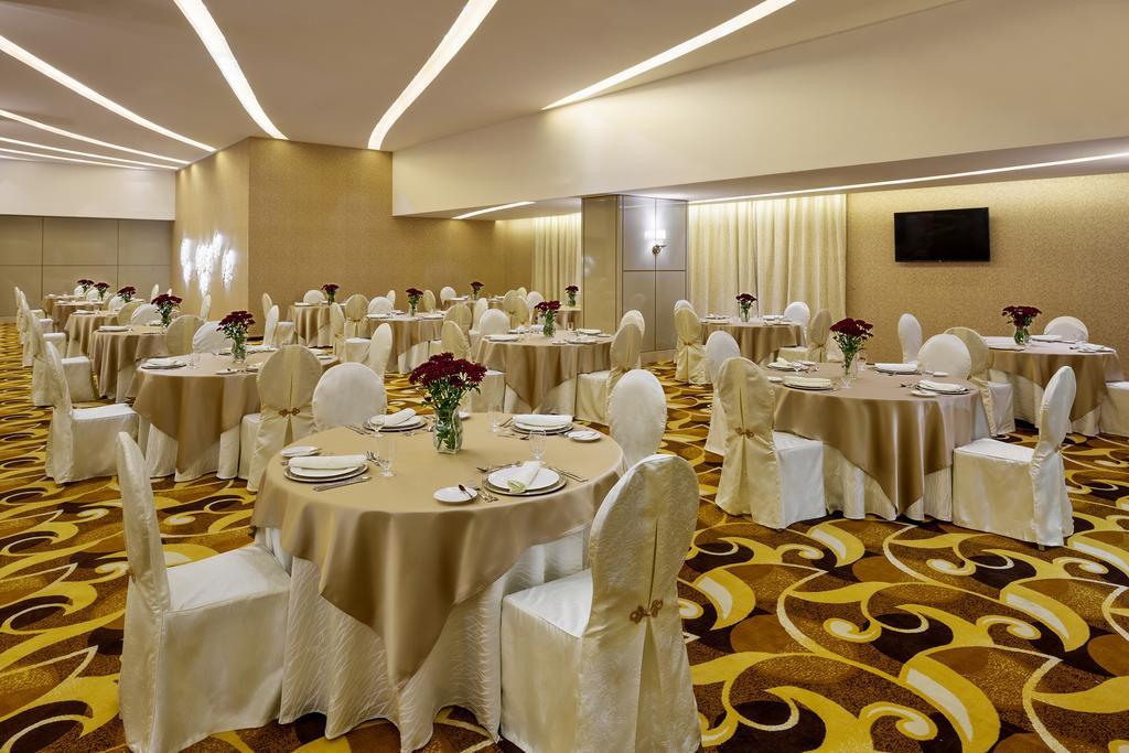 M Hotel Makkah by Millennium-5 of 32 photos