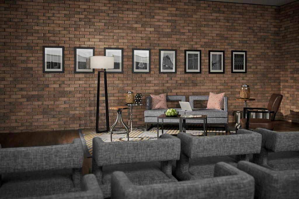 هوتل ستريبس كوالالمبور، أوتوجراف كولكشين-3 من 32 الصور