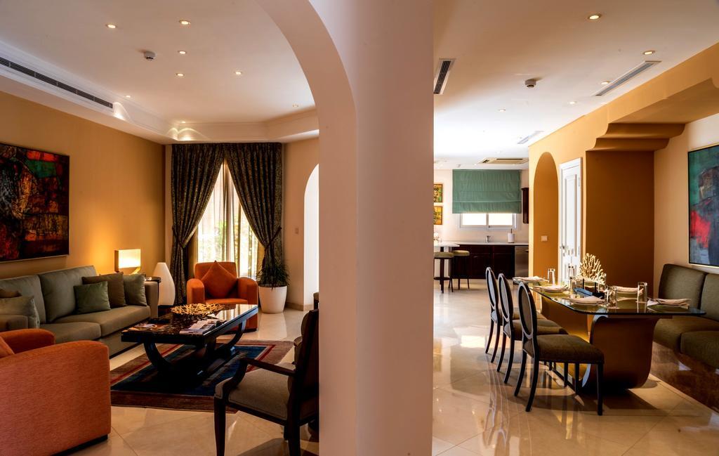 فندق فلل فيفيندا-25 من 43 الصور