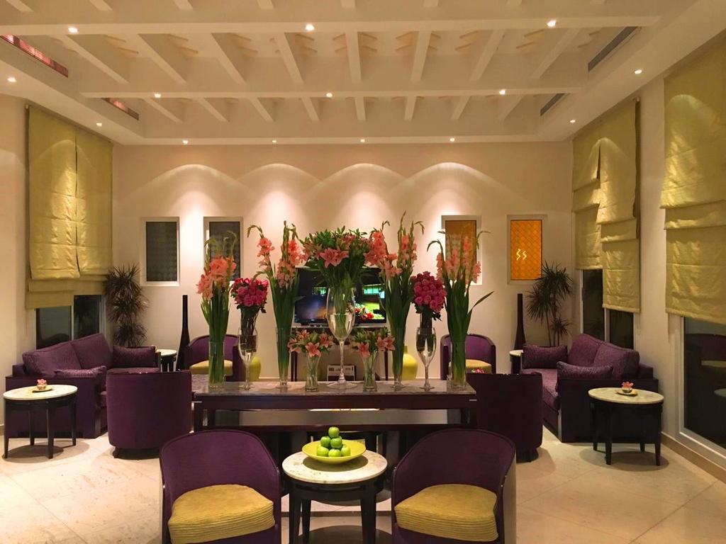 فندق فلل فيفيندا-28 من 43 الصور