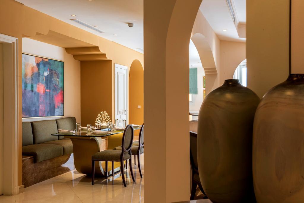 فندق فلل فيفيندا-26 من 43 الصور