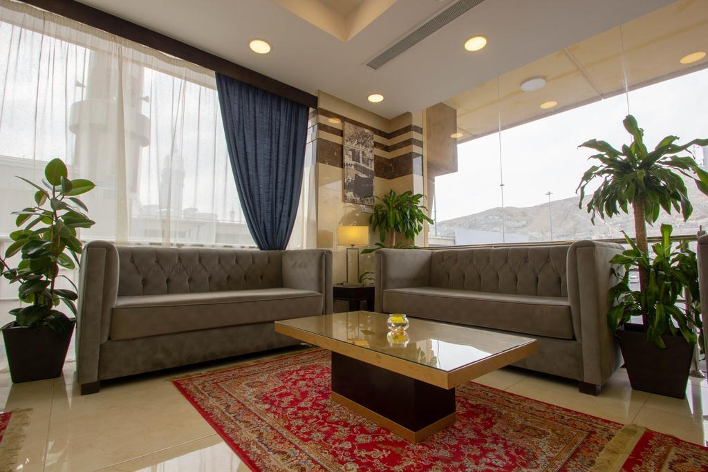 Grand Makkah Hotel-8 of 40 photos