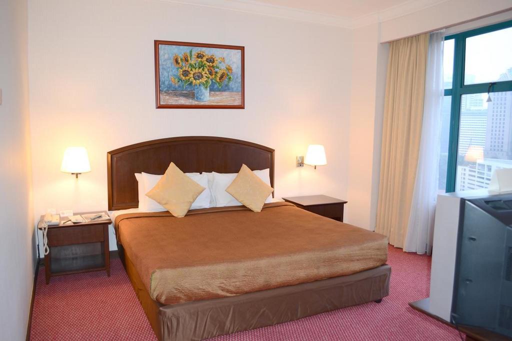 فندق سوليل-8 من 20 الصور