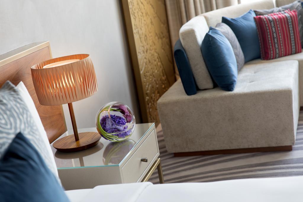 فندق رينيسانس داونتاون دبي-26 من 32 الصور