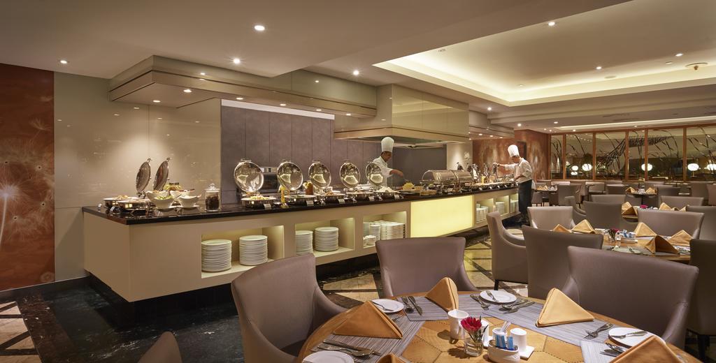 فندق صن واي بوترا، كوالالمبور-12 من 36 الصور