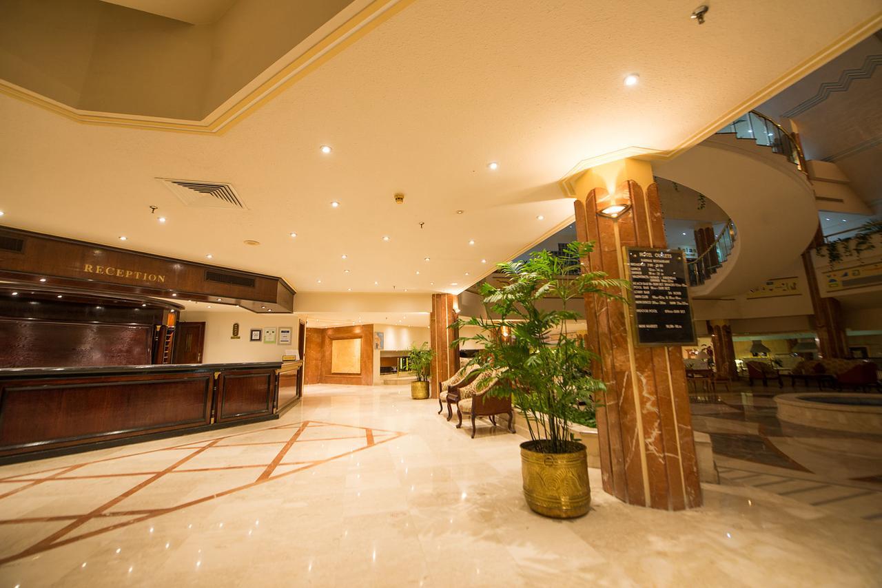 Pharaoh Azur Resort-16 من 29 الصور