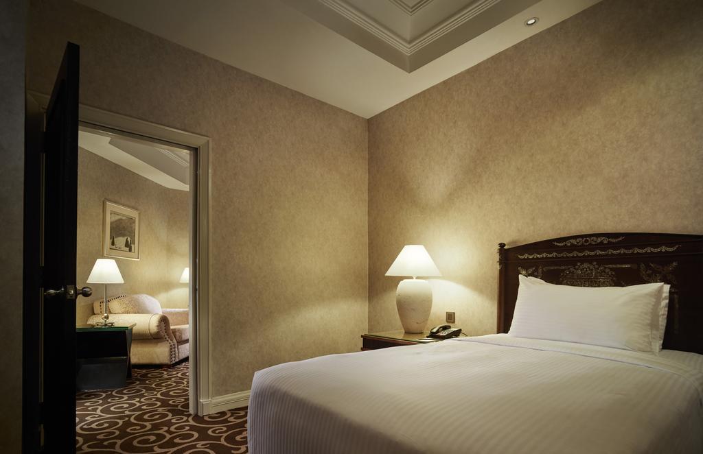 فندق صن واي بوترا، كوالالمبور-20 من 36 الصور