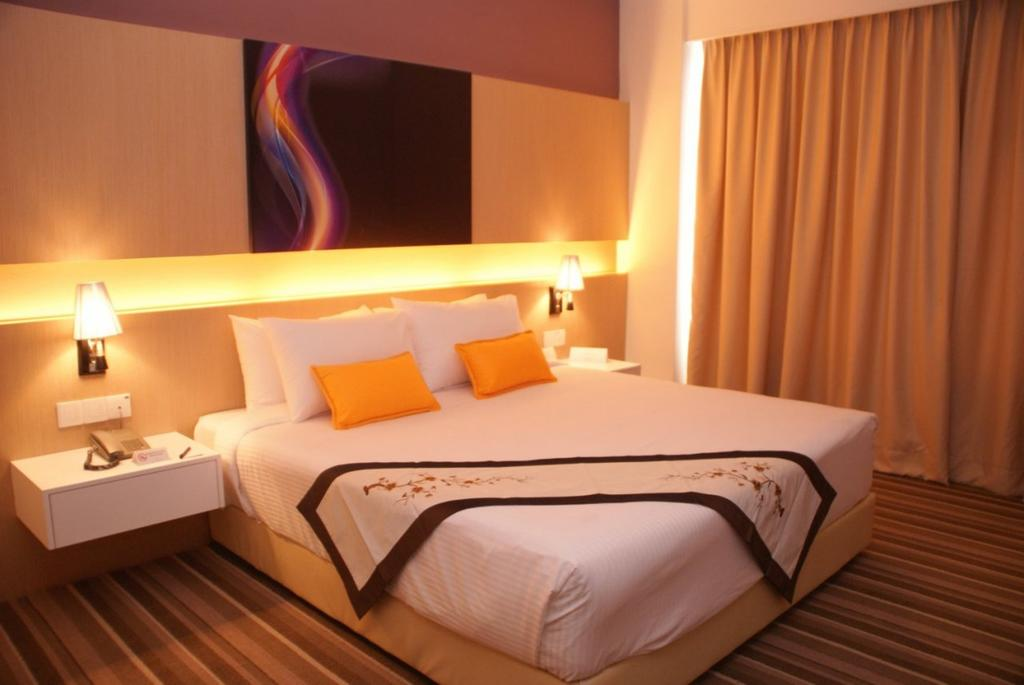 فندق سوليل-3 من 20 الصور
