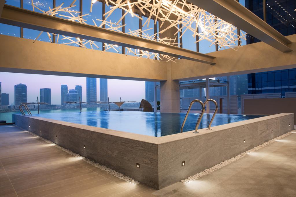 فندق رينيسانس داونتاون دبي-11 من 32 الصور