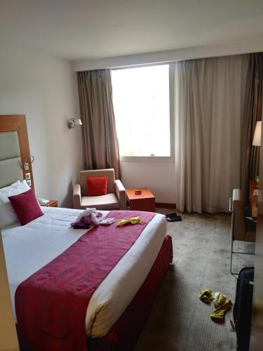 فندق شتيجنبرجر التحرير-4 من 32 الصور