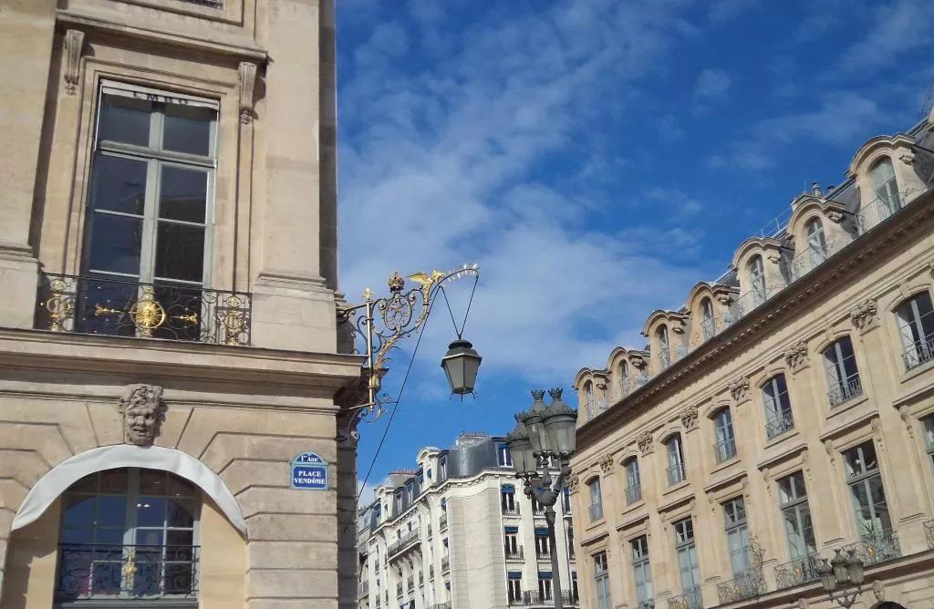 إنتركونتننتال باريس لو جراند-37 من 42 الصور