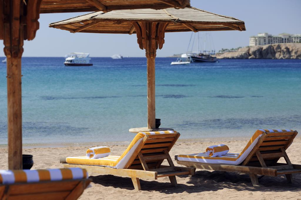 Naama Bay Promenade Resort Managed By Accor-12 of 30 photos