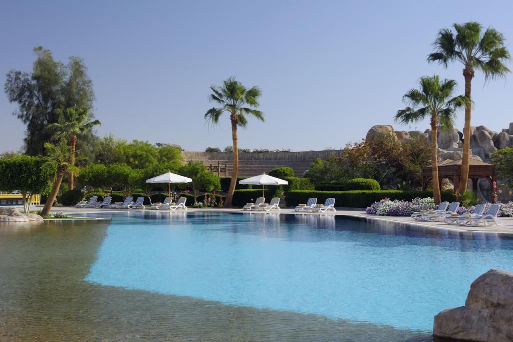 Naama Bay Promenade Resort Managed By Accor-15 of 30 photos
