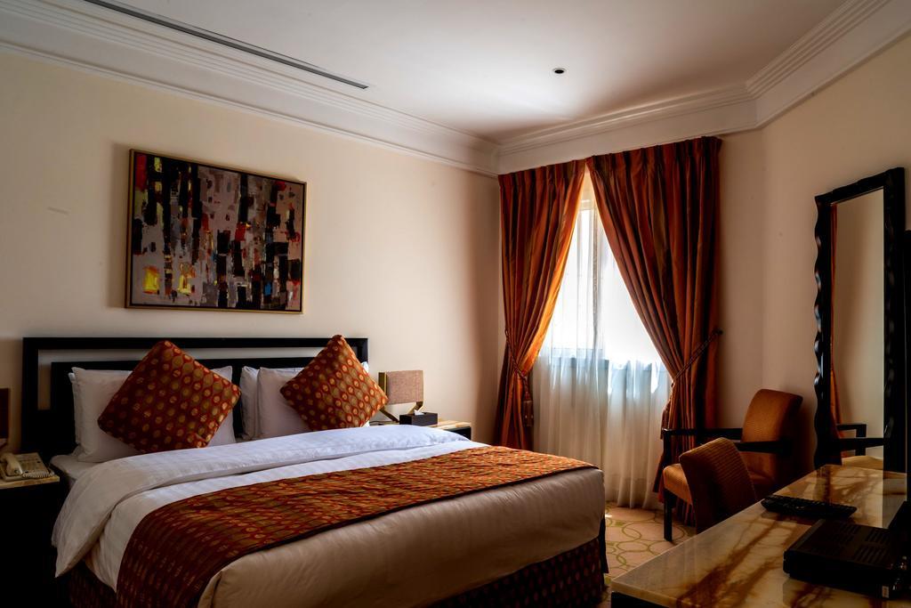 فندق فلل فيفيندا-23 من 43 الصور