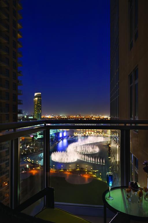 رامادا داون تاون دبي-5 من 32 الصور