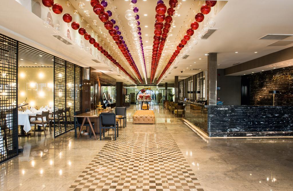 فندق سورا آيا صوفيا-19 من 36 الصور
