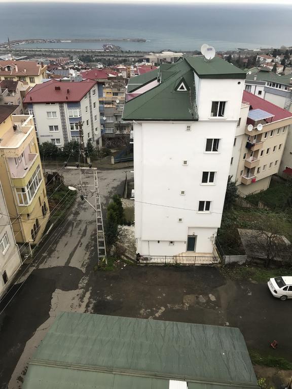 Zoviya Hill White Apart-2 of 18 photos
