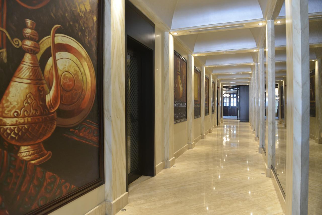 Ramada Manama City Centre-24 of 30 photos