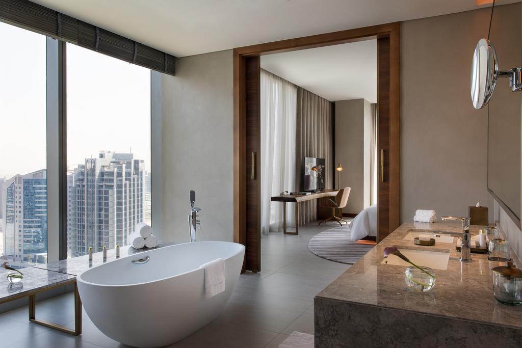 فندق رينيسانس داونتاون دبي-32 من 32 الصور