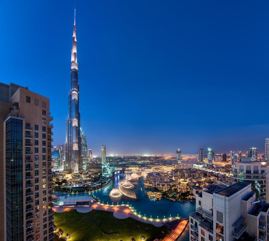 رامادا داون تاون دبي-6 من 32 الصور