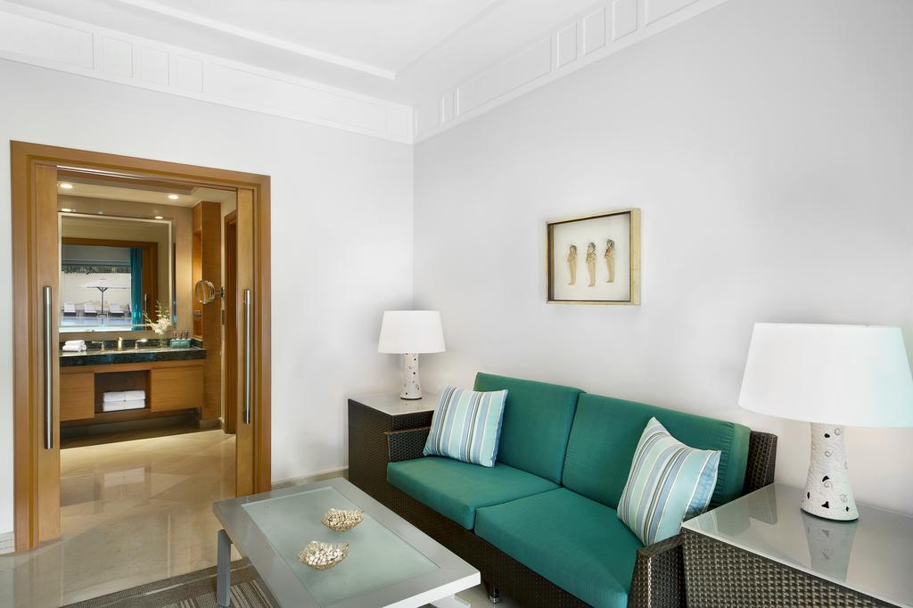 فندق وكازينو النيل ريتز كارلتون القاهرة-21 من 34 الصور