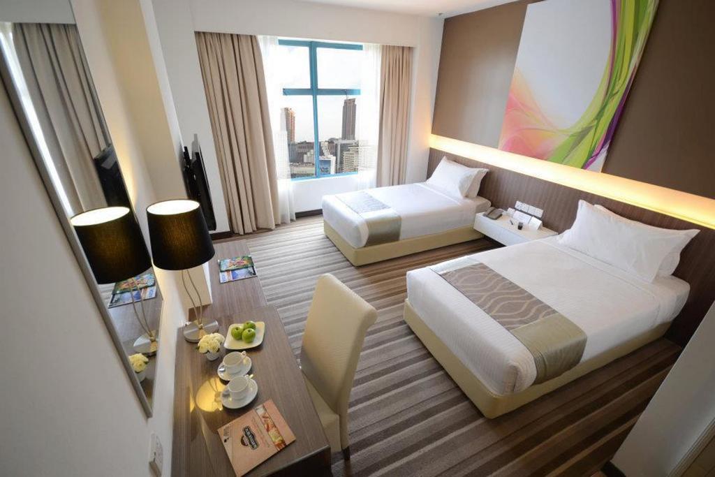 فندق سوليل-5 من 20 الصور
