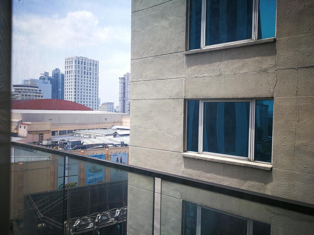 سكن بينتانغ فيرلين-8 من 25 الصور