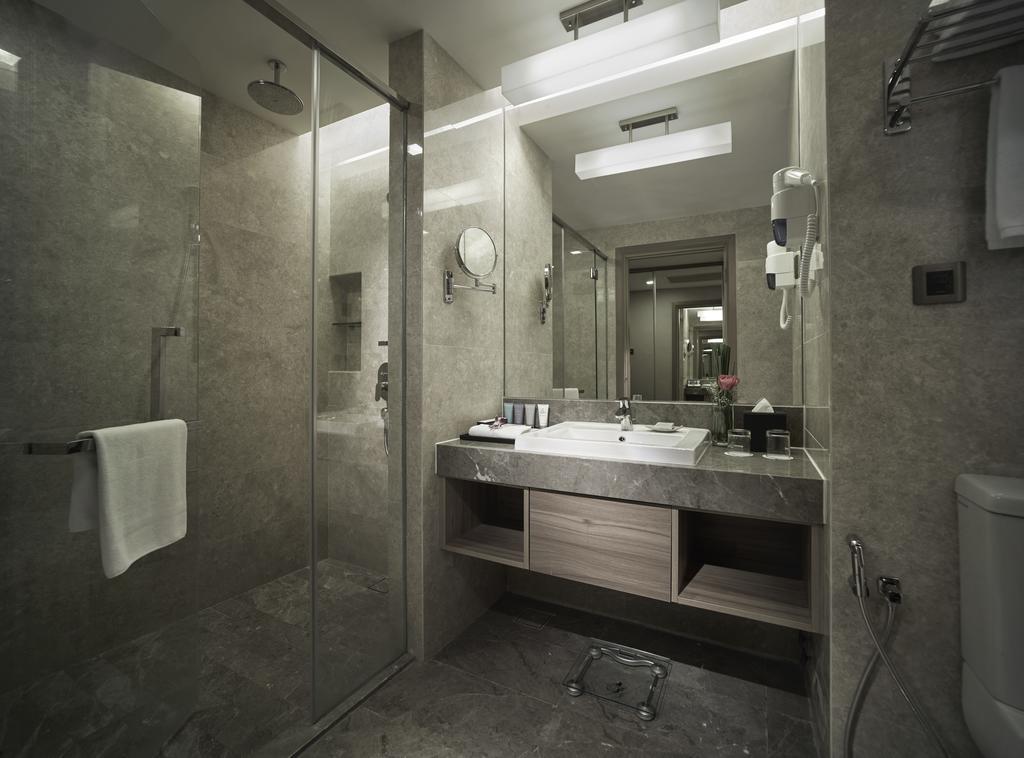 فندق صن واي بوترا، كوالالمبور-10 من 36 الصور