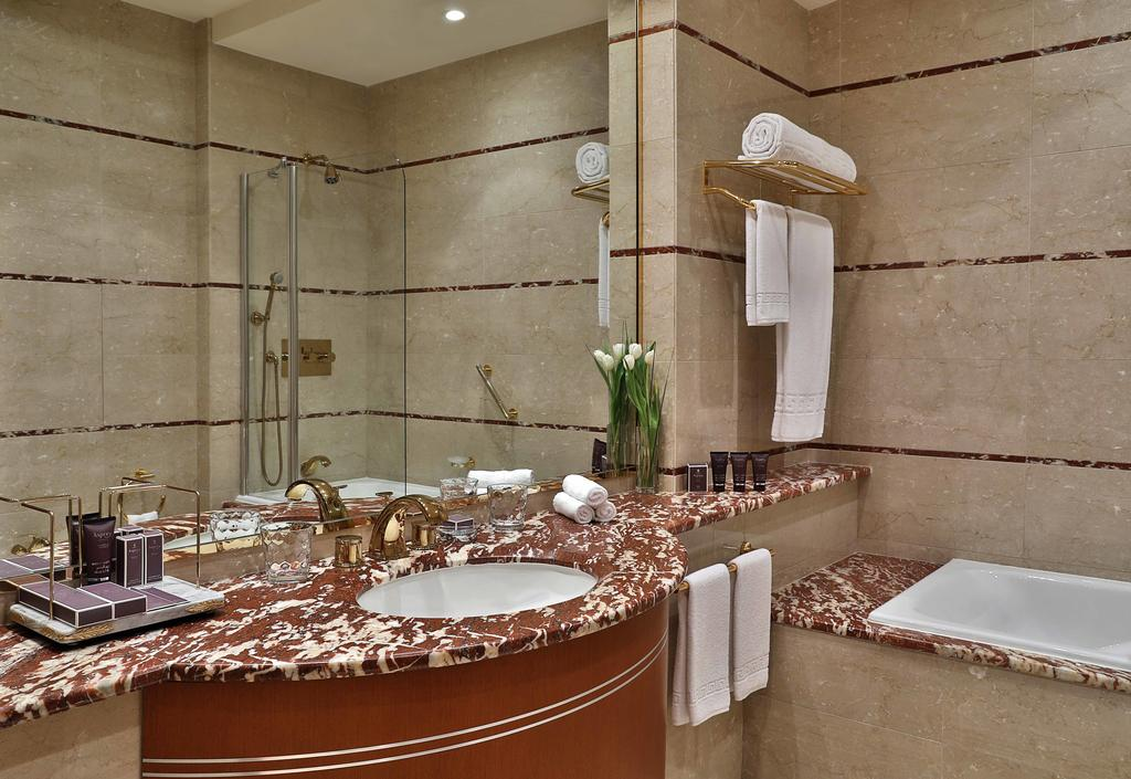 The Ritz-Carlton, Riyadh-19 of 30 photos