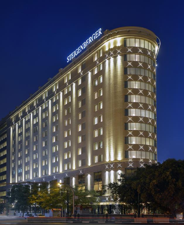 فندق شتيجنبرجر التحرير-1 من 32 الصور