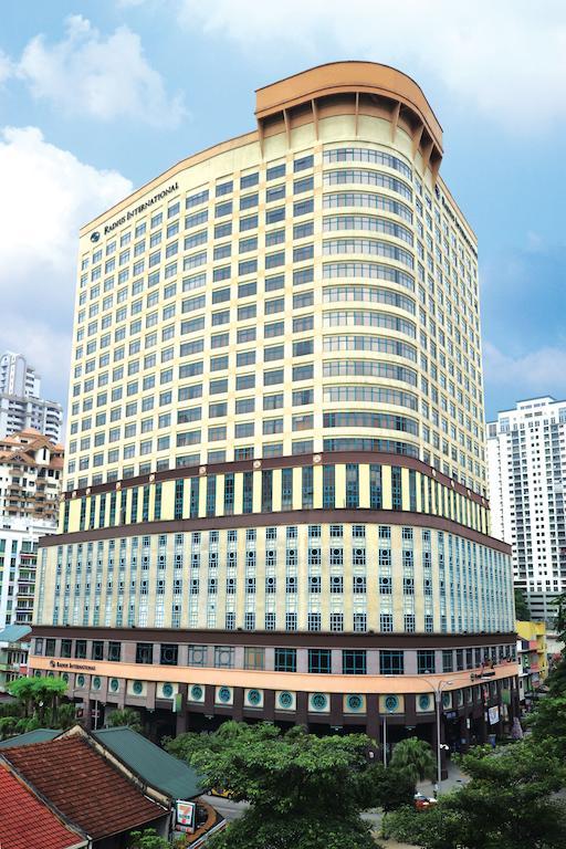 فندق سوليل-0 من 20 الصور