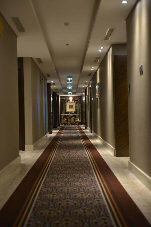 Ramada Manama City Centre-25 of 30 photos