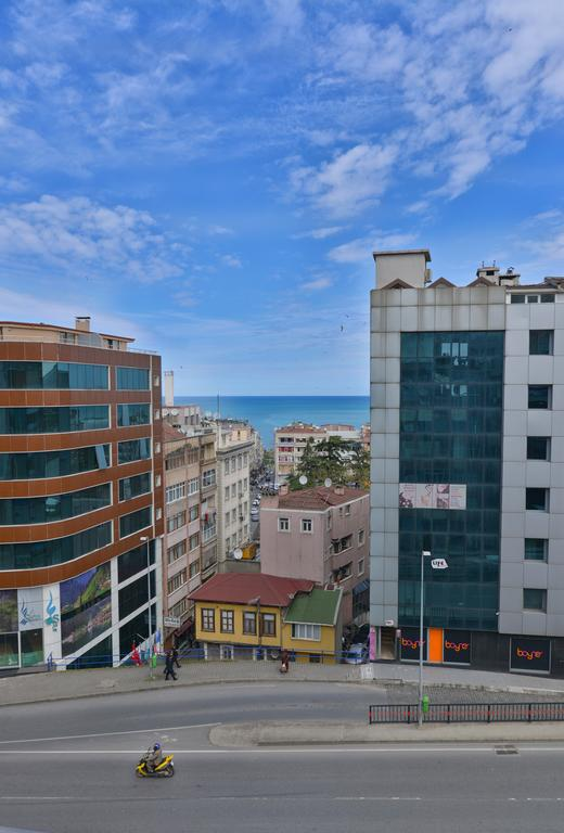Doa Suite Hotel-13 of 30 photos