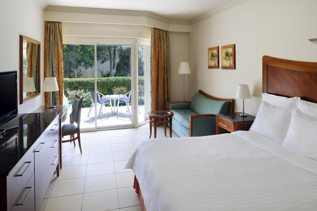 Naama Bay Promenade Resort Managed By Accor-22 of 30 photos