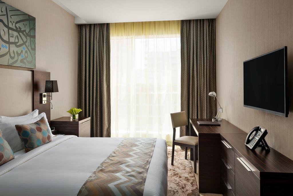 M Hotel Makkah by Millennium-6 of 32 photos