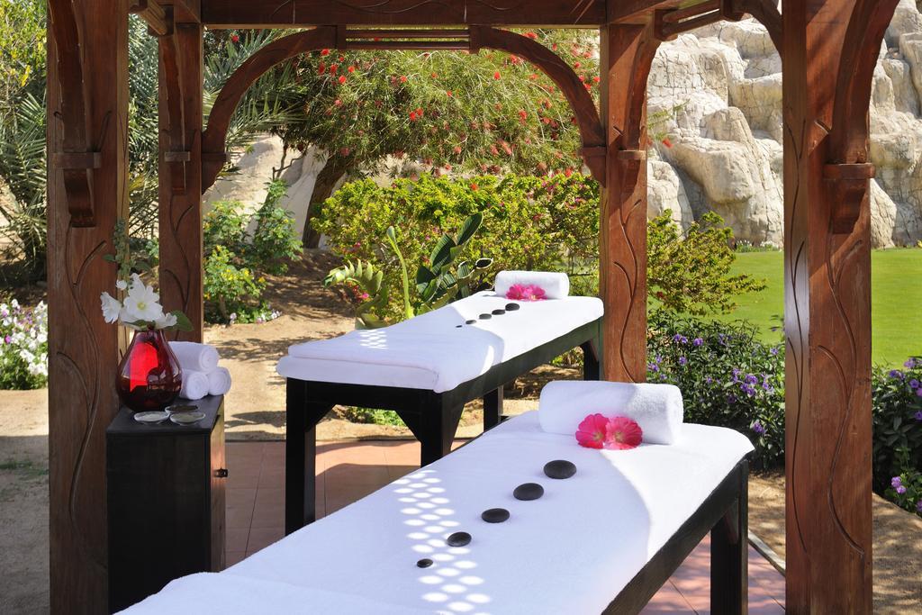 Naama Bay Promenade Resort Managed By Accor-19 of 30 photos