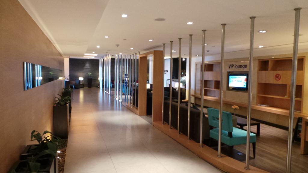 Amman Airport Hotel-26 of 42 photos