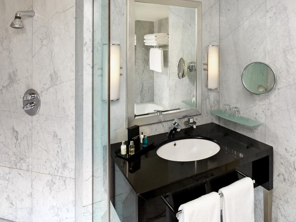 The Park Tower Knightsbridge, A Luxury Collection Hotel-21 of 36 photos