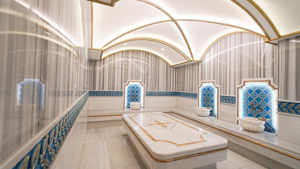 فندق سورا آيا صوفيا-17 من 36 الصور