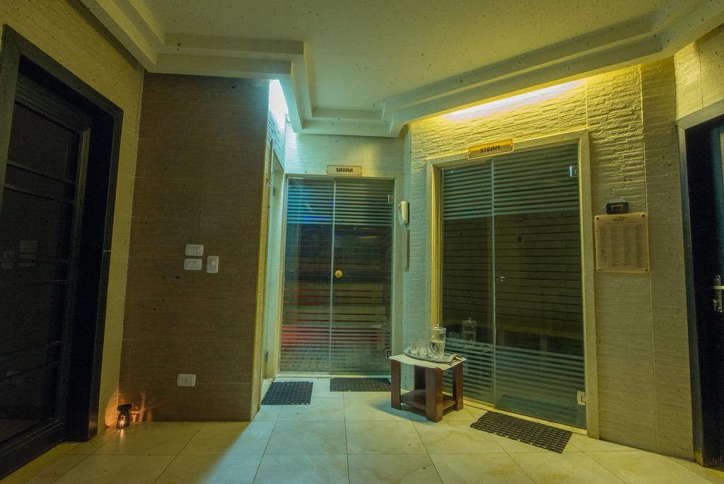 Pharaoh Azur Resort-10 من 29 الصور