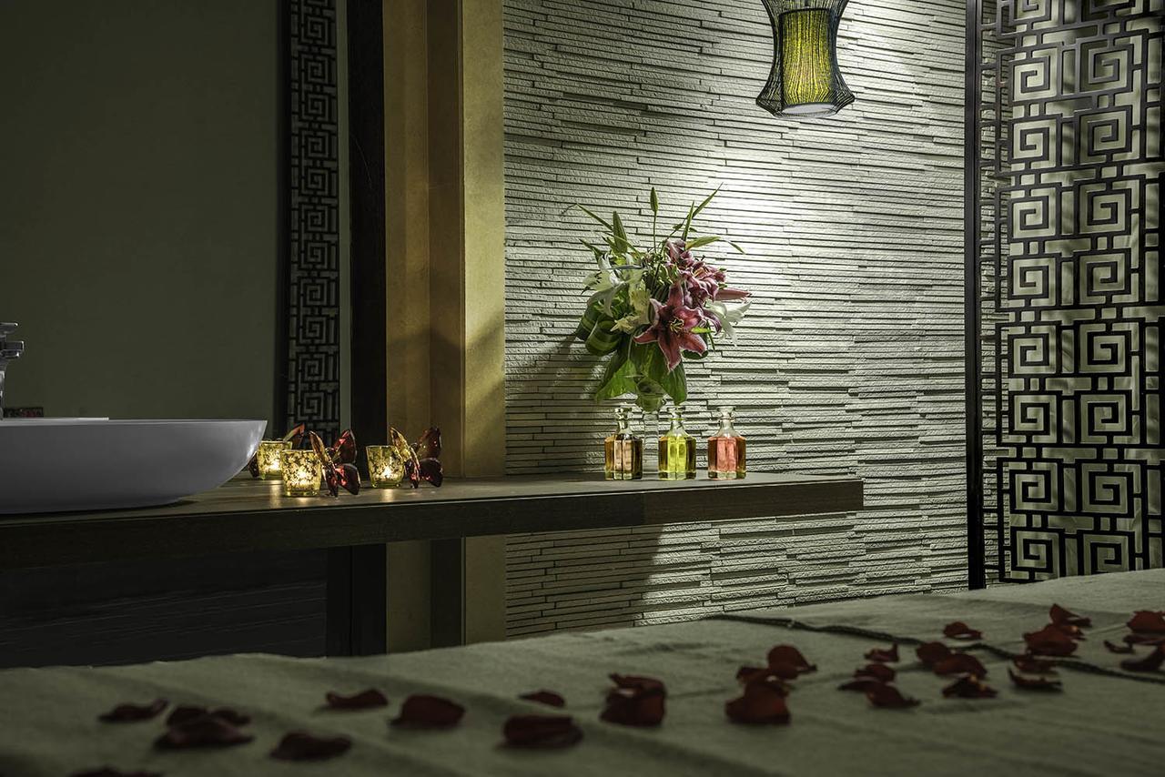 Narcissus Hotel & Residence Riyadh-20 of 35 photos