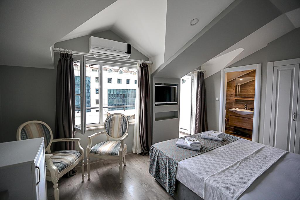 Doa Suite Hotel-6 of 30 photos
