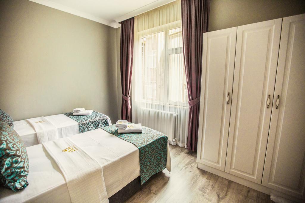 Doa Suite Hotel-8 of 30 photos