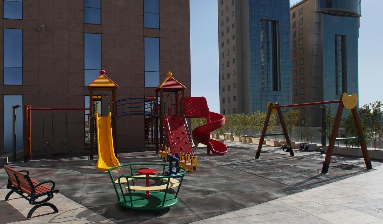 أسكوت رافال أولايا الرياض-9 من 22 الصور