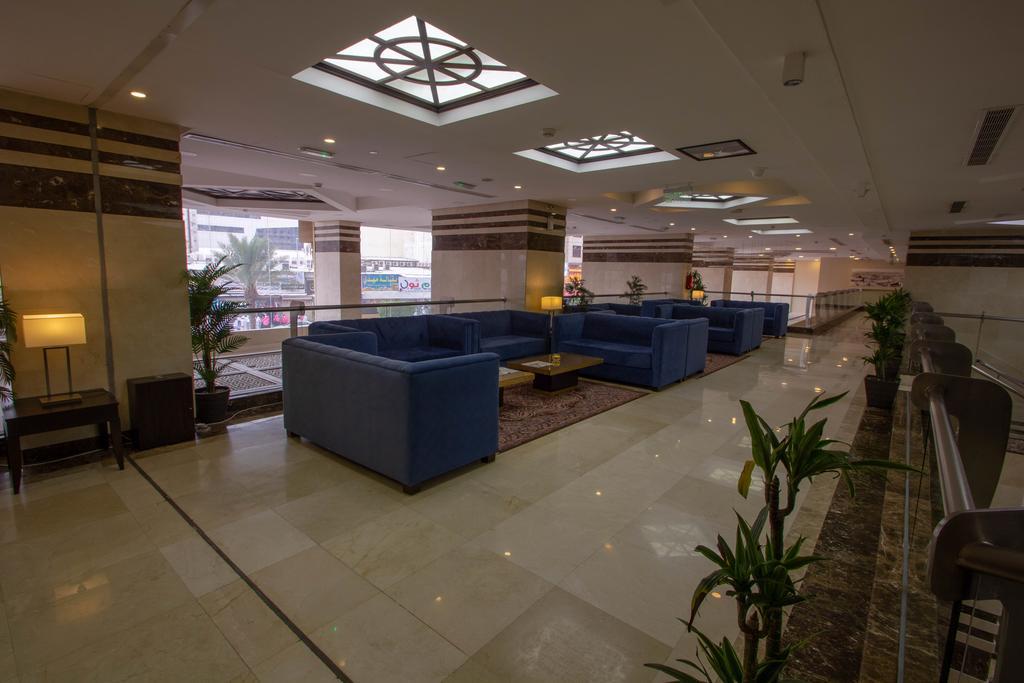 Grand Makkah Hotel-4 of 40 photos