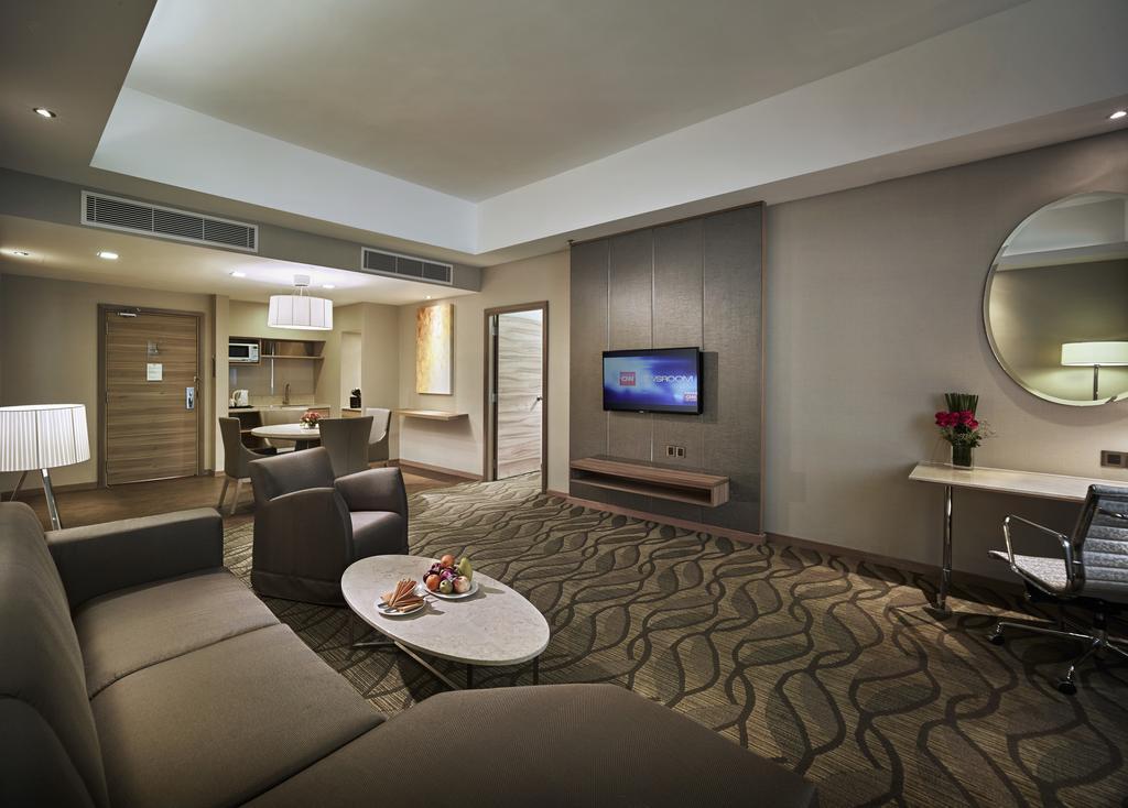 فندق صن واي بوترا، كوالالمبور-11 من 36 الصور