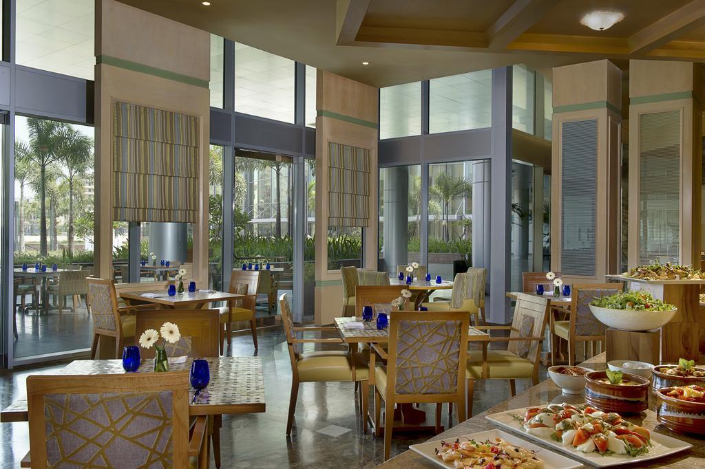 فندق وكازينو النيل ريتز كارلتون القاهرة-23 من 34 الصور